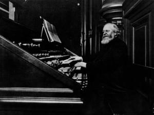 Félix Alexandre Guilmant