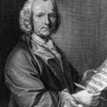 Jean-François Dandrieu
