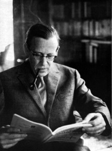 Hans Studer