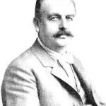 Richard Eilenberg