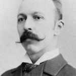 Léon Boëllmann