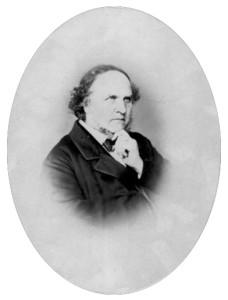 Wilhelm Volckmar