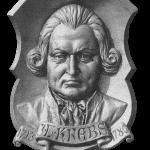 Johann Ludwig Krebs Christian Heinrich ... - johann-ludwig-krebs-150x150