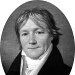 Christian Heinrich Rinck