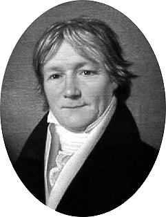 Christian Heinrich Rinck - christian-heinrich-rinck
