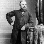 Jacques-Nicolas Lemmens