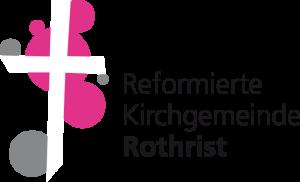 Logo_RKR_farbig