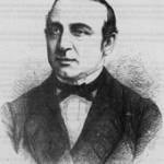 Gustav Rebling