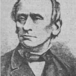 Moritz Brosig