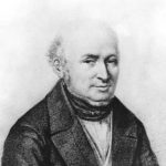 Alexandre Pierre François Boëly