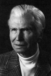 Friedrich Zipp