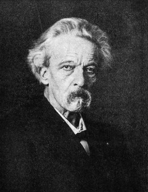 Samuel de Lange