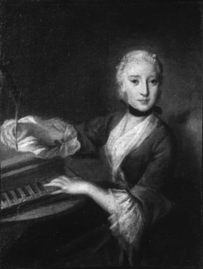 Maria Teresa Agnesi Pinottini
