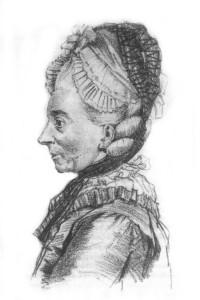 Amalie von Preussen
