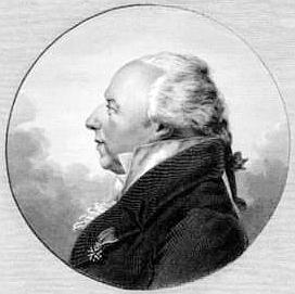 Nicolas Séjan