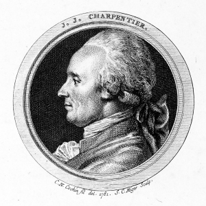 Jean-Jacques_Beauvarlet-Charpentier_1781