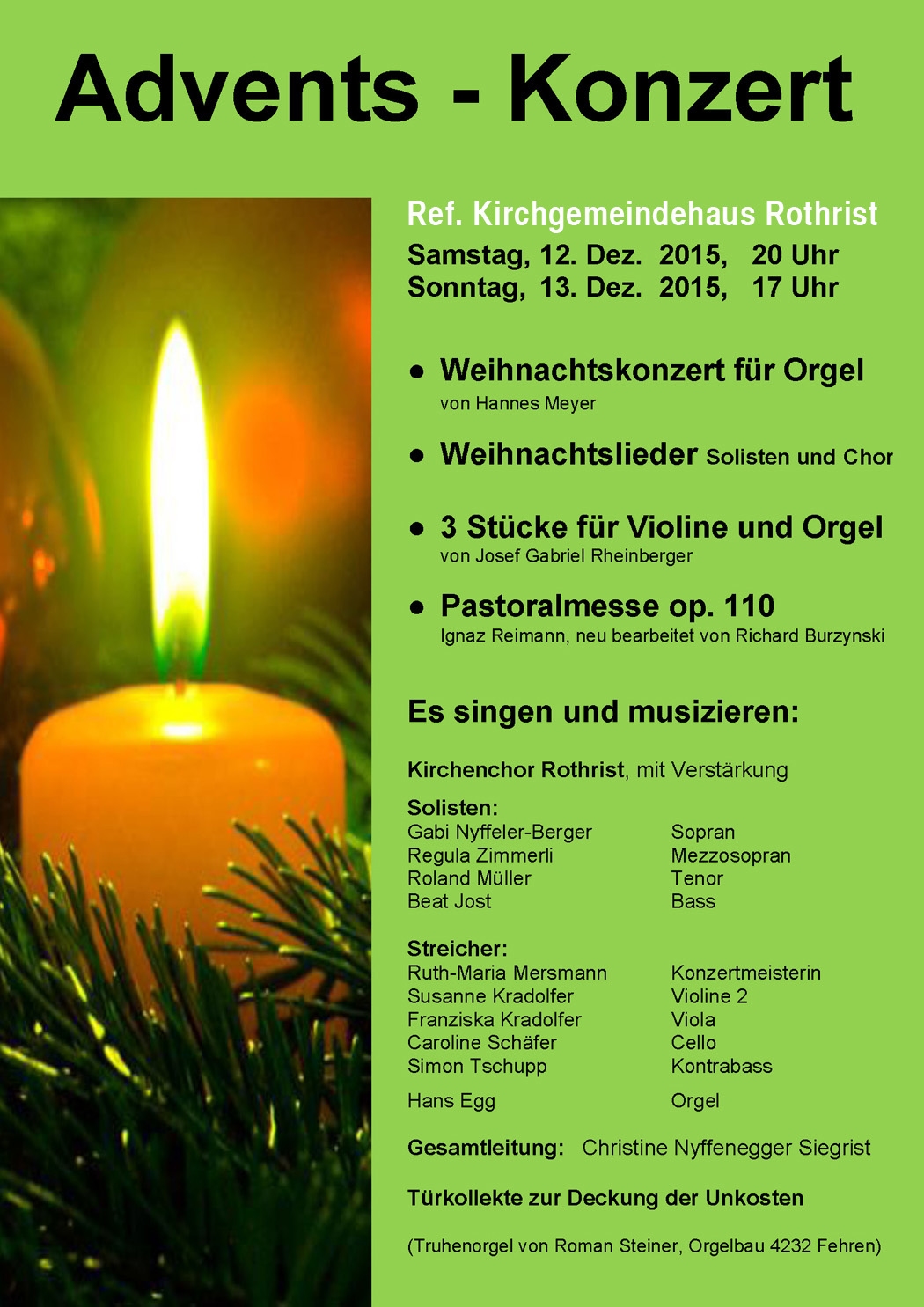 Flyer-Adventskonzert-2015