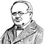 Ignaz-Reimann