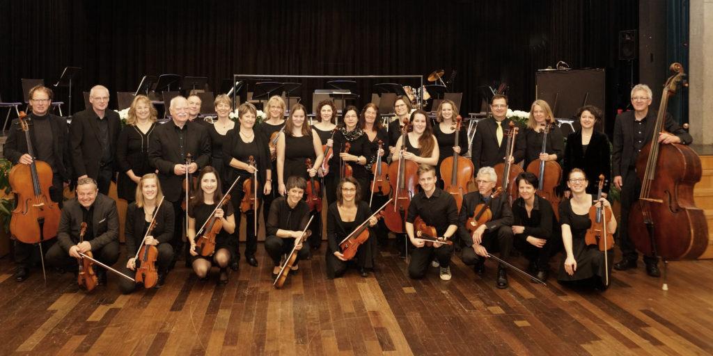 OrchesterHochdorf2zu1