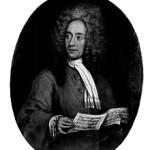 Tomaso-Albinoni