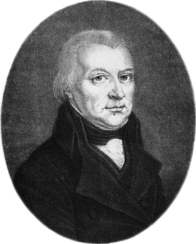 Franz Bühler