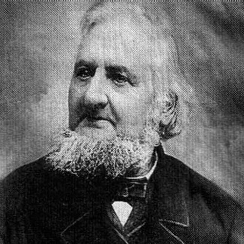 Johann-Georg Herzog