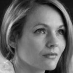 Teresa-Sophie Puhrer, Sopran