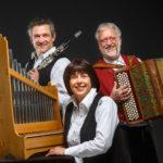 Trio Bergmusik