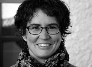 Maja Bösch